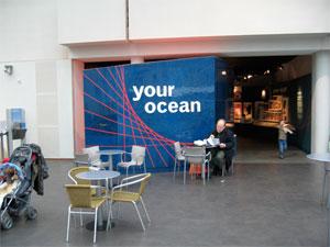 your_ocean_image06